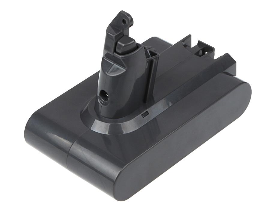 Купить аккумулятор к пылесосу дайсон пылесос дайсон фильтры