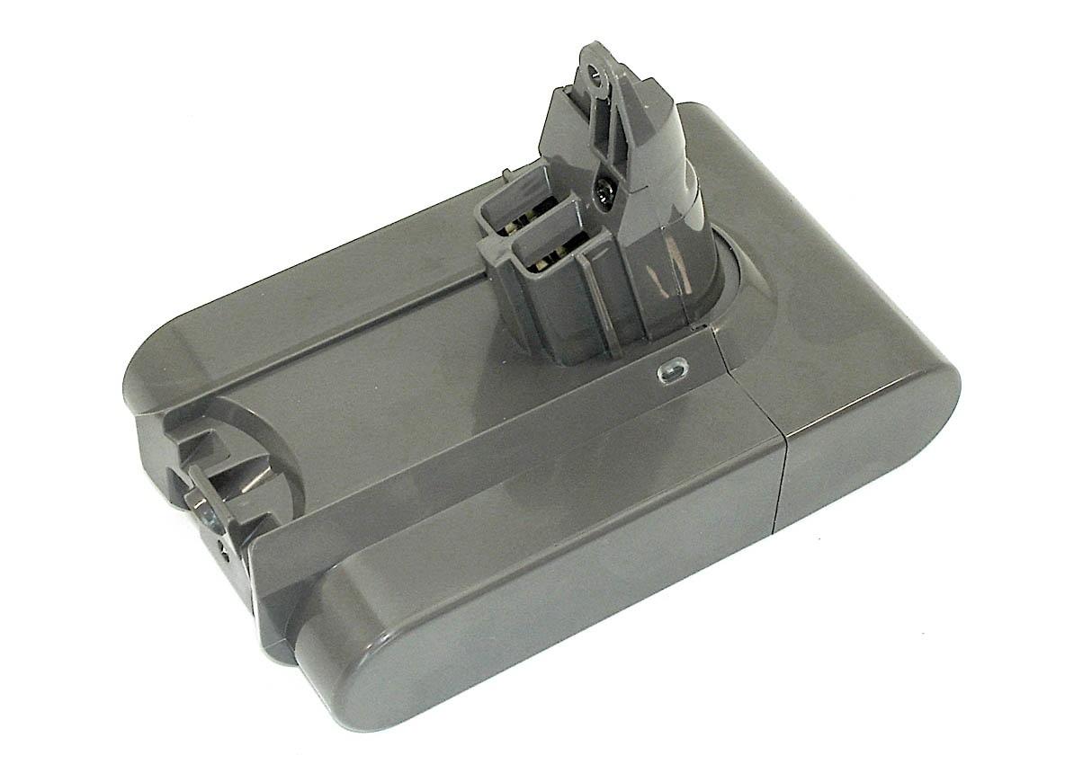 Аккумулятор для пылесоса dyson sv03 фильтр для пылесосов dyson