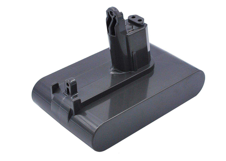Батарея для пылесоса dyson пылесос для автомобиля дайсон